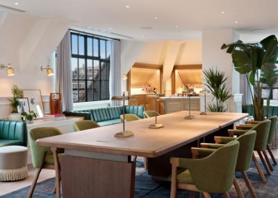 Comfort_Spaces_MortimerHouse_by_AvroKO_Loft_Credit-Ed-Reeve