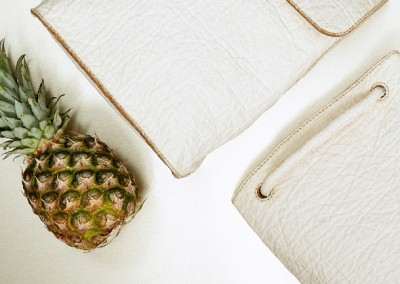 Materials_with_purpose_leather_made_fromp_pineapple_waste_by_Ananas_Anam
